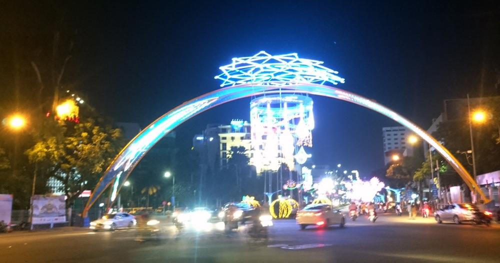 Ngân hàng Phát triển châu Á: Đề xuất dự án Thành phố thông minh và tiết kiệm năng lượng tại thành phố Cần Thơ