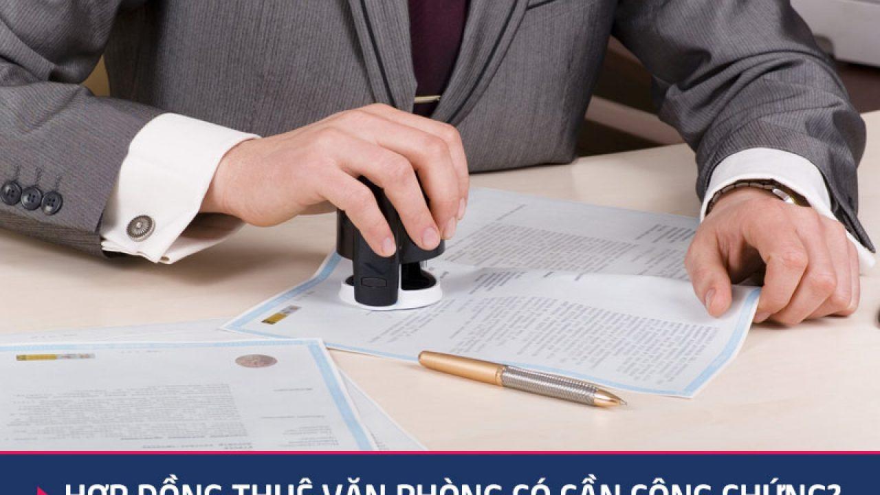 Hợp đồng tặng cho bất động sản có hiệu lực kể từ thời điểm đăng ký