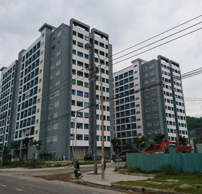 Đà Nẵng: Các dự án nhà ở đủ điều kiện bán, cho thuê