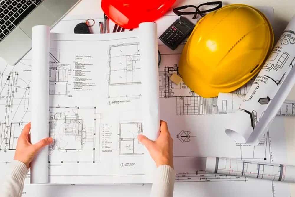 Thủ tục hoàn công nhà được thực hiện như thế nào?
