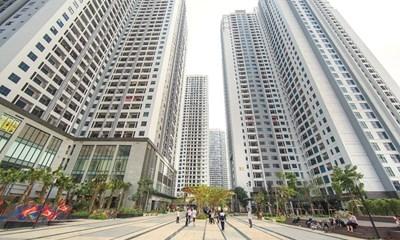 Các hạng mục được phép sử dụng quỹ bảo trì nhà chung cư