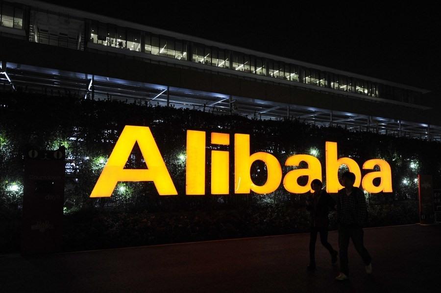 alibaba tam phuc khau phuc muc phat ky luc cua trung quoc