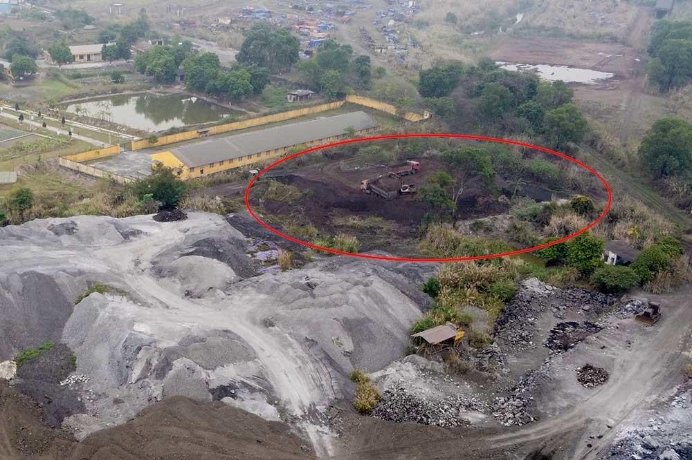 Thái Nguyên: Ban hành nhiều Chỉ thị về giải quyết vấn đề môi trường
