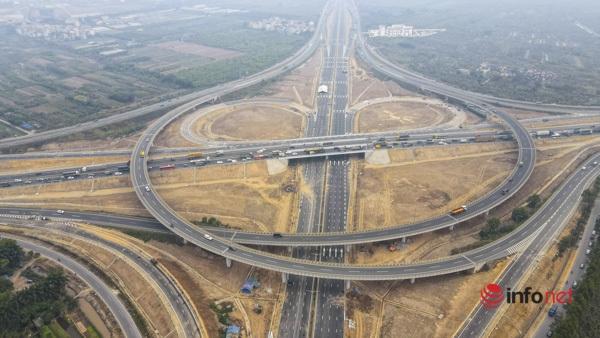Huyện Gia Lâm (Hà Nội): 893,03ha đất cho các dự án đầu tư xây dựng năm 2021
