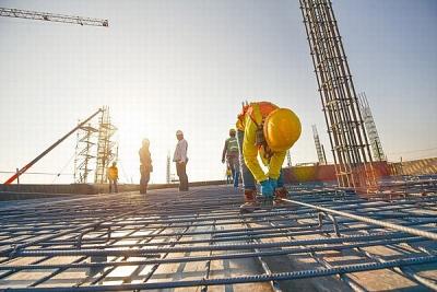 Điều kiện cấp chứng chỉ hành nghề xây dựng hạng II