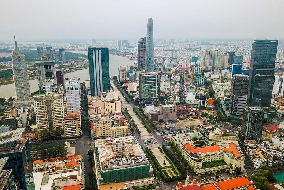 Chuyển nhượng dự án bất động sản trong năm 2021 cần những điều kiện gì?