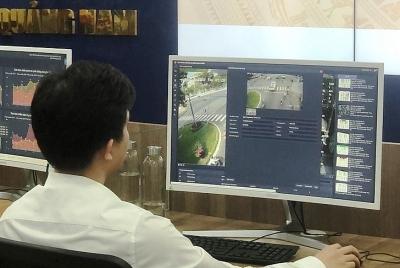 Quảng Nam: Phê duyệt hơn 900 tỷ đồng xây dựng chính quyền số