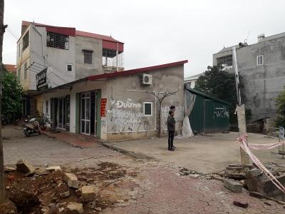 Thành phố Lạng Sơn: Có hay không những khuất tất trong cấp Giấy chứng nhận quyền sử dụng đất và cưỡng chế phá dỡ công trình xây dựng?