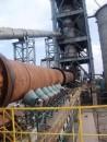 Gỡ khó cho các dự án xi-măng ở Quảng Bình