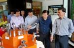 Thành lập Công ty TNHH một thành viên Thương mại Viglacera Hạ Long