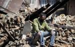 Nepal tiếp tục các nỗ lực khắc phục hậu quả động đất