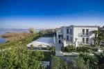 Những biệt thự nghỉ dưỡng dành cho giới siêu giàu