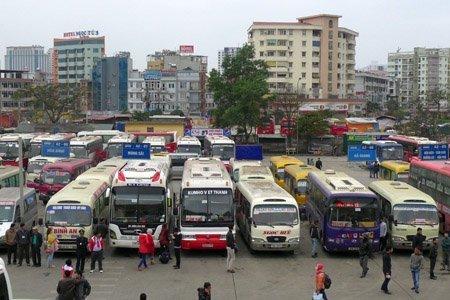 """Hà Nội: Vẫn ghi nhận tình trạng """"chặt chém"""" hành khách đi xe"""