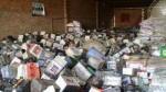 Phân loại chất thải ngay tại nguồn
