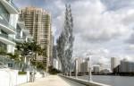 20 ý tưởng thiết kế tòa nhà chọc trời sáng tạo nhất thế giới (Phần I)