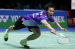 Thể thao Việt Nam giành thêm 2 suất dự Thế vận hội