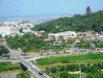 Phú Yên: TP Tuy Hòa phấn đấu lên đô thị loại 1 vào năm 2025