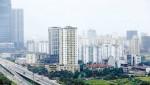 Quy chế nhà cao tầng nội đô HN: Lại lo cơ chế xin – cho