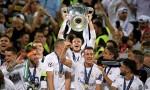 Real và cuộc lên đỉnh Champions League thứ 11