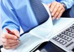 Được thuê đơn vị tư vấn quản lý dự án vốn Nhà nước?
