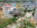 Chuyển quyền sử dụng đất một số dự án tại thành phố Thái Nguyên