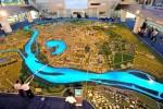 Dự thảo Luật Quy hoạch & Luật Quy hoạch đô thị – Vấn đề gì đặt ra?