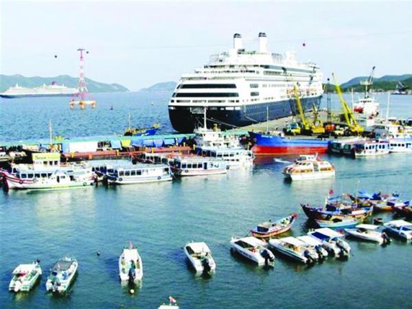 Điều kiện cung cấp dịch vụ bảo đảm an toàn hàng hải