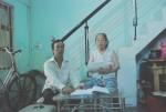 Đà Nẵng: Con rể làm giả hồ sơ, âm mưu chiếm đất của mẹ vợ