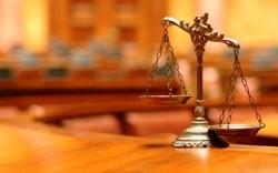 Luật Tố cáo: Xác định rõ biện pháp và cơ quan bảo vệ người tố cáo