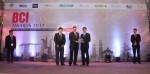 Đất Xanh đoạt giải Top 10 Nhà phát triển bất động sản hàng đầu Việt Nam