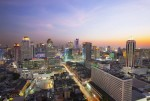 Các nhà phát triển tin tưởng BĐS Thái Lan sẽ tăng trưởng mạnh mẽ
