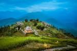 Việt Nam có khu nghỉ dưỡng vào top độc đáo nhất thế giới