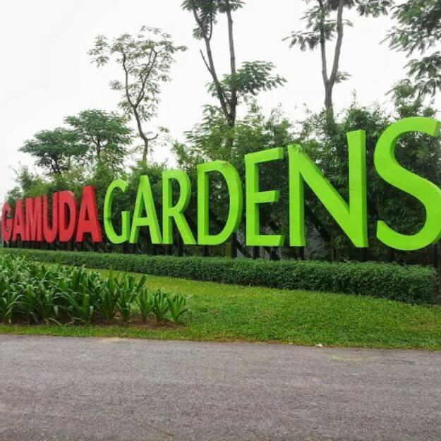 chủ dự án Khu Đô Thị Gamuda khẳng định điều tiết quy hoạch khi là đúng luật 143404baoxaydung_image001