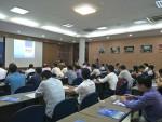 INTOC - Giải pháp chống thấm công nghệ Việt