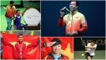 Nhiệm vụ và cơ cấu tổ chức của Tổng cục Thể dục thể thao
