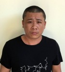 Quảng Ninh: Tên côn đồ đánh người trước mặt Công an phường đã bị bắt