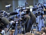 Các nhà báo Malaysia đòi xóa bỏ luật cản trở tự do báo chí