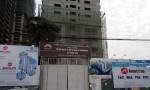 Hà Nội buộc chủ đầu tư nhà xã hội chậm bàn giao xây tiếp dự án