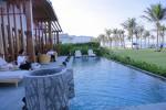 Khám phá khu nghỉ dưỡng đẳng cấp quốc tế Mövenpick Resort Cam Ranh