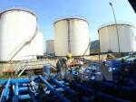 Nhập khẩu xăng dầu các loại tăng hơn 31% trong 4 tháng đầu năm