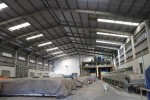 Quảng Ninh: Thông tin thêm về Nhà máy xút ở KCN Việt Hưng