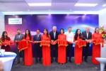 Ra mắt Trung tâm Đào tạo Tự động hóa và Số hóa của Siemens tại Việt Nam