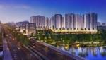 Nam Long được bình chọn 50 Cty kinh doanh hiệu quả nhất Việt Nam 2018