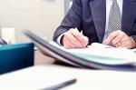 Đăng ký ngành nghề kinh doanh cho chi nhánh thế nào?