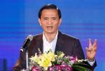 Nguyên Phó chủ tịch Thanh Hóa 'xin bố trí công việc' sau khi bị cách chức