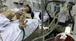 Trái tim thiếu niên 16 tuổi ngừng đập trong tuyệt vọng chờ hiến tạng