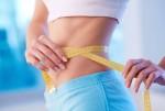 5 sai lầm khi giảm cân khiến bạn mãi không thon thả