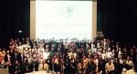 Việt Nam đăng cai tổ chức Kỳ họp lần thứ 6 Đại Hội đồng Quỹ Môi trường Toàn cầu (GEF)