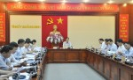 Vân Đồn (Quảng Ninh): Ưu tiên quỹ đất cho dịch vụ