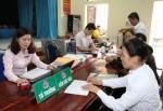UBND TP Hà Nội sẽ phân bố 50 tỷ đồng cho vay nhà ở xã hội trong năm 2018